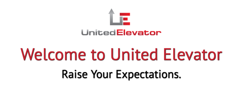 United Elevator Corp – United Elevator Corp is committed to ... on